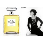 Изображение 2 Chanel No 5 Parfum Chanel