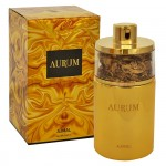 Aurum w 75ml edp