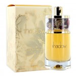 Shadow w 75ml edp
