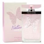 Женская парфюмированная вода NATURE w 75ml edp от Franck Olivier