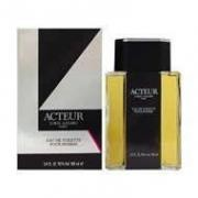 Картинка 2 Azzaro Acteur (men) edt
