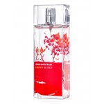 Happy in Red w 30ml edt