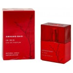 In Red w 50ml edp
