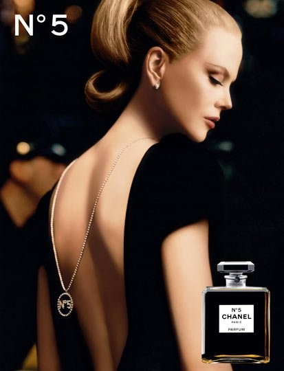 Изображение 2 Chanel No 5 Eau de Parfum Chanel