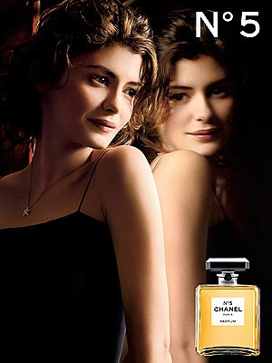 Изображение 3 Chanel No 5 Eau de Parfum Chanel