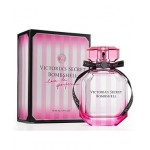 Bombshell w 50ml edp