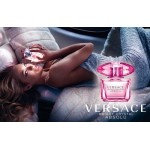 Bright Crystal Absolu w 30ml edp
