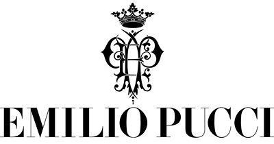 купить оригинальную парфюмерию Эрмилио Пуччи
