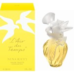 L'AIR DU TEMPS w 30ml edp