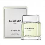 Женская туалетная вода Dahlia Noir L'eau w 90ml edt от Givenchy