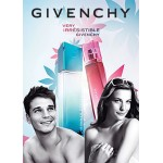 Изображение 2 Very Irresistible FRESH ATTITUDE (men) 100ml edt Givenchy