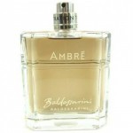 Baldessarini Ambre (men) 90ml edt