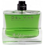 Baldessarini Del Mar Seychelles (men) 90ml edt