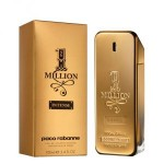 1 Million Intense (men) 100ml edt