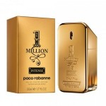 1 Million Intense (men) 50ml edt