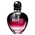 Black XS L'Exces w 80ml edp