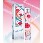 Crazy Kiss w 100ml edt