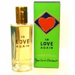 In Love Again w 80ml edt