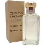 DREAMER (men) 100ml edt