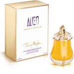 Alien Essence Absolue w 60ml edp