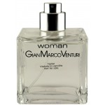 WOMAN 100ml edt