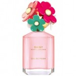 Изображение духов Marc Jacobs Daisy Eau So Fresh Delight