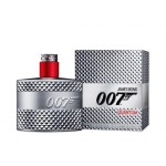 Мужская туалетная вода James Bond 007 Quantum (men) 50ml edt от Eon Production