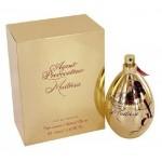 Женская парфюмированная вода Agent Provocateur Maitresse w 100ml edp от Agent Provocateur