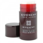 Изображение парфюма Givenchy Givenchy Pour Homme stick deo
