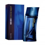 Kenzo Homme Night 50ml edt