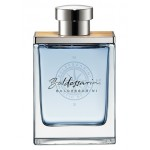 Изображение духов Hugo Boss Baldessarini Nautic Spirit