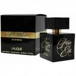 Женская парфюмированная вода ENCRE NOIRE Pour Elle 50ml edp от Lalique