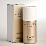 Изображение парфюма Chanel Allure Edition Blanche deo