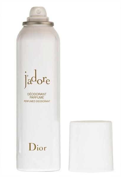 дезодорант Жедо диор