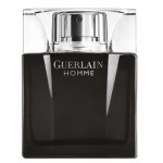 Guerlain Homme Intense 50ml edp