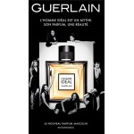 Guerlain L'Homme Ideal 50ml edt Guerlain - ♂ мужской парфюм, 2014 год.