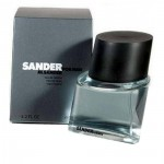 Jil Sander for Men 125ml edt