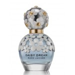 Daisy Dream w 100ml edt