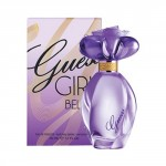 Изображение духов Guess Guess Girl Belle w 50ml edt