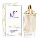 Alien Eau Extraordinaire w 60ml edt