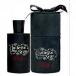 Женская парфюмированная вода Calamity J w 100ml edp от Juliette Has A Gun