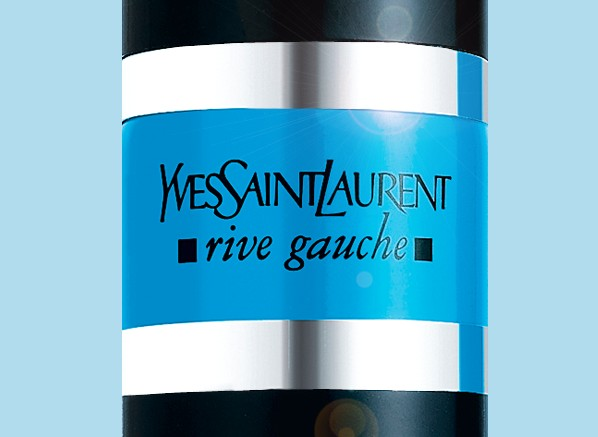 Изображение 3 Rive Gauche w 100ml edt Yves Saint Laurent