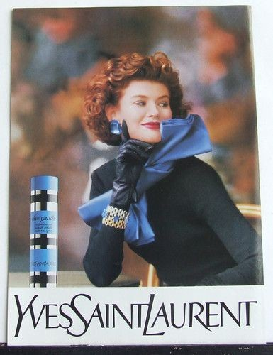 Изображение 5 Rive Gauche w 100ml edt Yves Saint Laurent