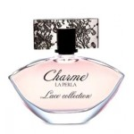 Изображение парфюма La Perla Charme Lace Collection w 50ml edt
