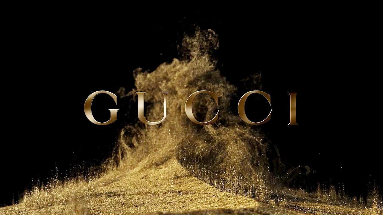 духи Gucci Oud