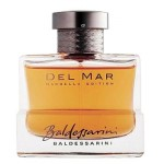Baldessarini Del Mar Marbella (men) 90ml edt