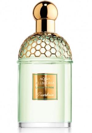 купить парфюм аква алигория лимон верде от гелен