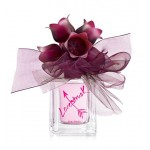 LoveStruck w 30ml edp