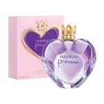 PRINCESS w 50ml edt