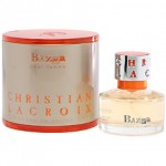 BAZAR w 30ml edp